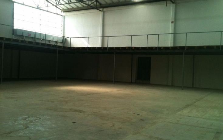Foto de nave industrial en renta en  , mezquitan country, guadalajara, jalisco, 1167171 No. 07