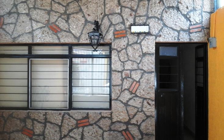 Foto de casa en venta en  , mezquitan country, guadalajara, jalisco, 1851286 No. 03