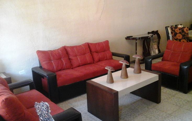 Foto de casa en venta en  , mezquitan country, guadalajara, jalisco, 1851286 No. 04