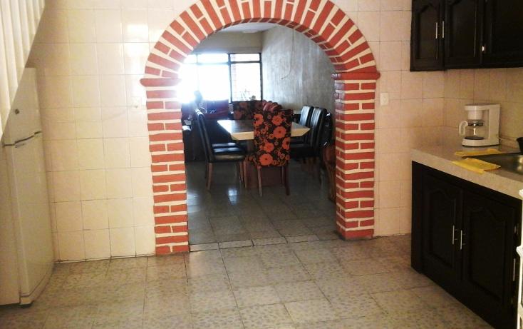 Foto de casa en venta en  , mezquitan country, guadalajara, jalisco, 1851286 No. 07