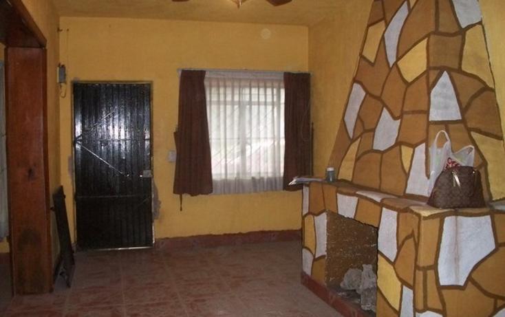 Foto de casa en venta en  , mezquitan country, guadalajara, jalisco, 2045547 No. 02