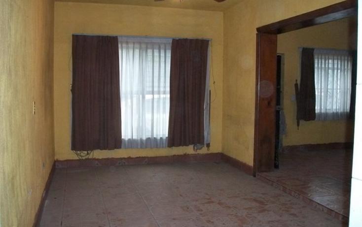 Foto de casa en venta en  , mezquitan country, guadalajara, jalisco, 2045547 No. 03