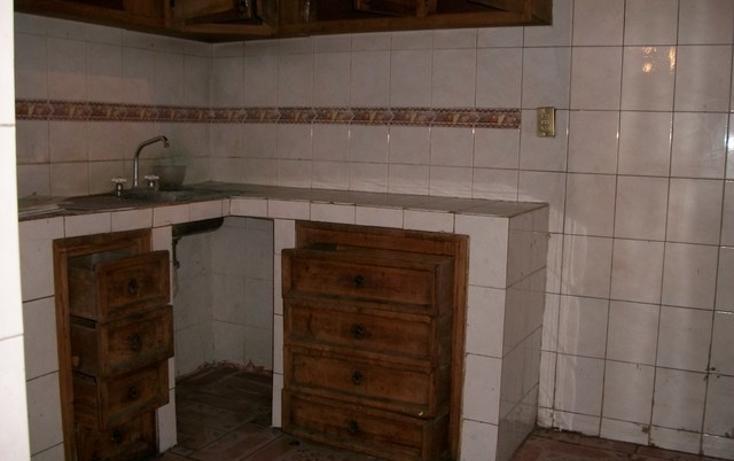 Foto de casa en venta en  , mezquitan country, guadalajara, jalisco, 2045547 No. 04