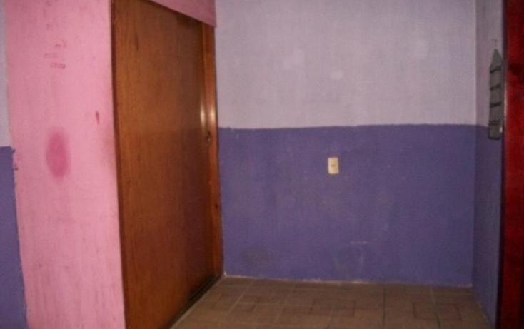 Foto de casa en venta en  , mezquitan country, guadalajara, jalisco, 2045547 No. 05