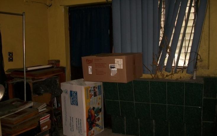 Foto de casa en venta en  , mezquitan country, guadalajara, jalisco, 2045547 No. 06
