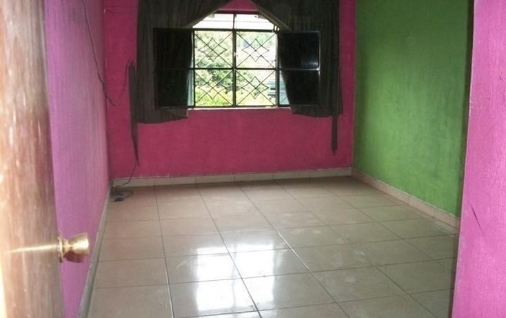 Foto de casa en venta en  , mezquitan country, guadalajara, jalisco, 2045547 No. 07