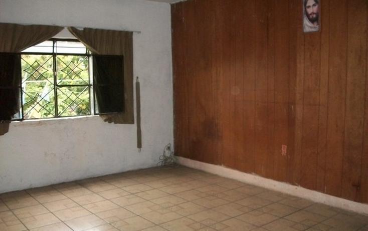Foto de casa en venta en  , mezquitan country, guadalajara, jalisco, 2045547 No. 08