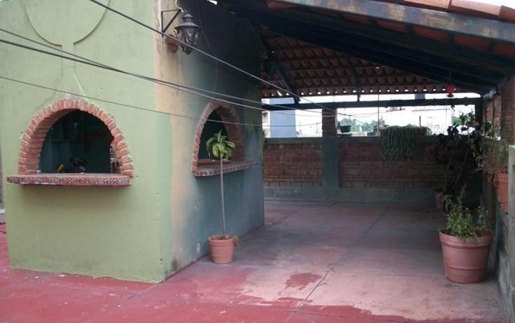 Foto de casa en venta en  , mezquitan country, guadalajara, jalisco, 2045547 No. 09