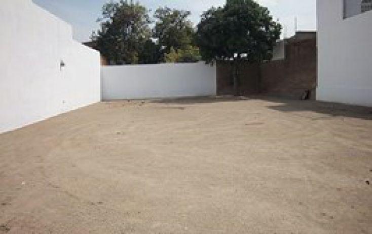 Foto de terreno habitacional en venta en, mezquitan country, guadalajara, jalisco, 2045617 no 02