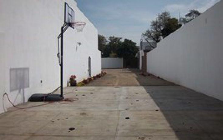 Foto de terreno habitacional en venta en, mezquitan country, guadalajara, jalisco, 2045617 no 03