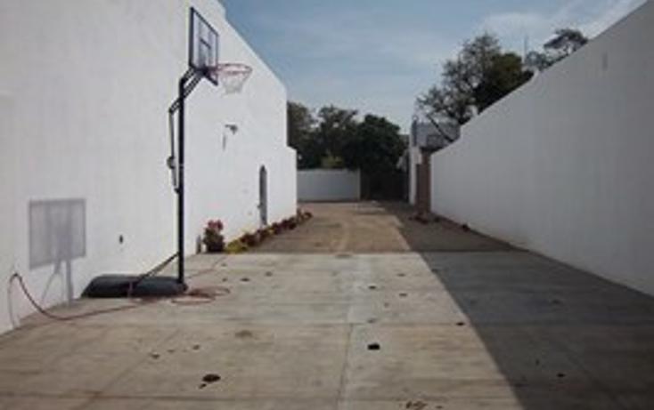 Foto de terreno habitacional en venta en  , mezquitan country, guadalajara, jalisco, 2045617 No. 03