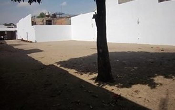 Foto de terreno habitacional en venta en, mezquitan country, guadalajara, jalisco, 2045617 no 04