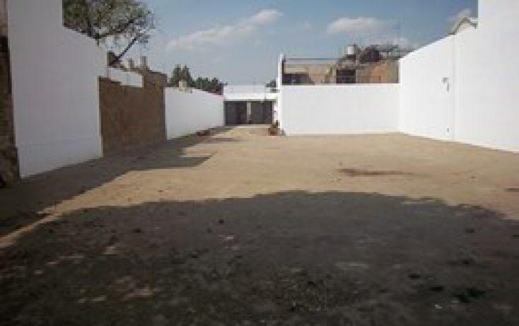 Foto de terreno habitacional en venta en, mezquitan country, guadalajara, jalisco, 2045617 no 05