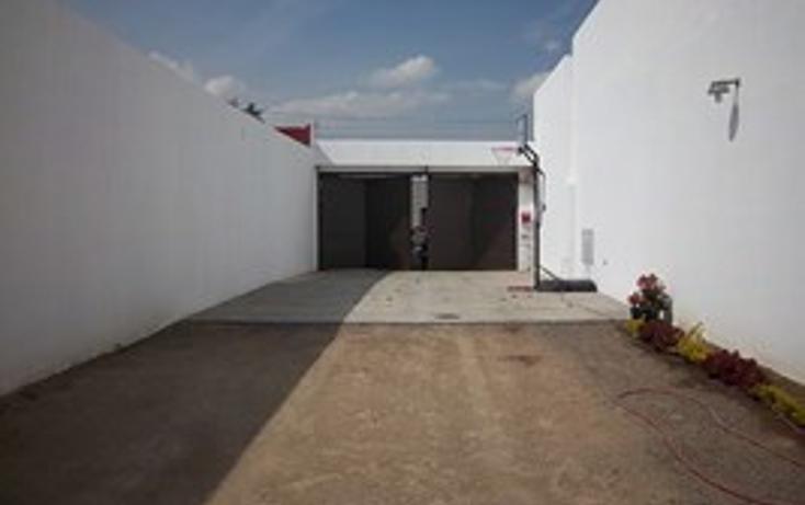 Foto de terreno habitacional en venta en  , mezquitan country, guadalajara, jalisco, 2045617 No. 06