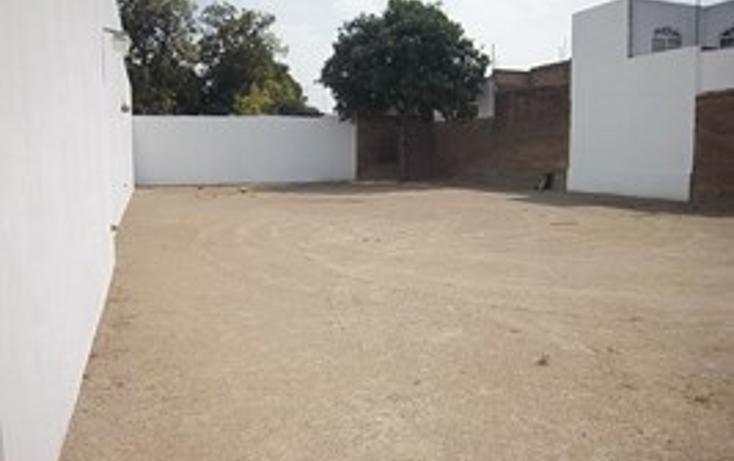 Foto de terreno habitacional en venta en  , mezquitan country, guadalajara, jalisco, 2045617 No. 08