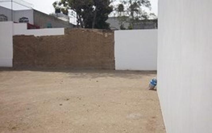 Foto de terreno habitacional en venta en  , mezquitan country, guadalajara, jalisco, 2045617 No. 10