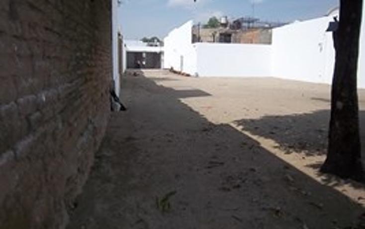 Foto de terreno habitacional en venta en  , mezquitan country, guadalajara, jalisco, 2045617 No. 11
