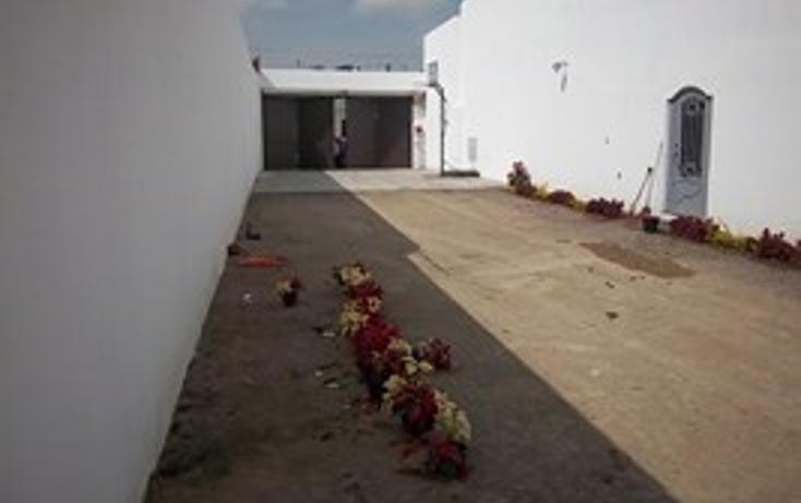 Foto de terreno habitacional en venta en  , mezquitan country, guadalajara, jalisco, 2045617 No. 12