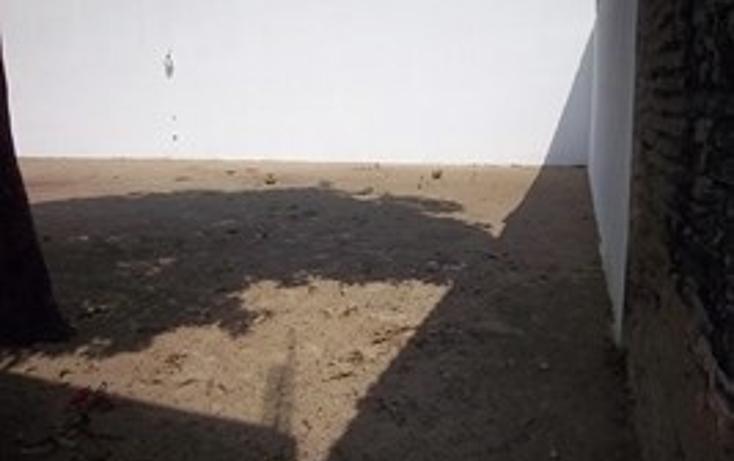 Foto de terreno habitacional en venta en  , mezquitan country, guadalajara, jalisco, 2045617 No. 14
