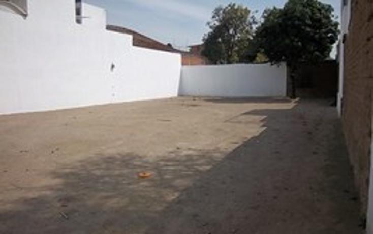 Foto de terreno habitacional en venta en  , mezquitan country, guadalajara, jalisco, 2045617 No. 16