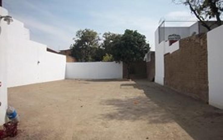 Foto de terreno habitacional en venta en  , mezquitan country, guadalajara, jalisco, 2045617 No. 17