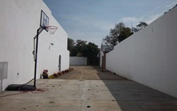Foto de terreno habitacional en venta en  , mezquitan country, guadalajara, jalisco, 2045617 No. 18
