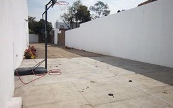 Foto de terreno habitacional en venta en  , mezquitan country, guadalajara, jalisco, 2045617 No. 20
