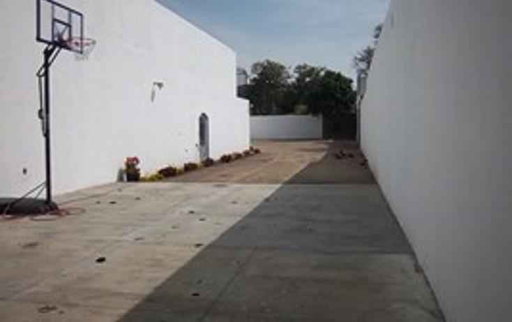 Foto de terreno habitacional en venta en  , mezquitan country, guadalajara, jalisco, 2045617 No. 21