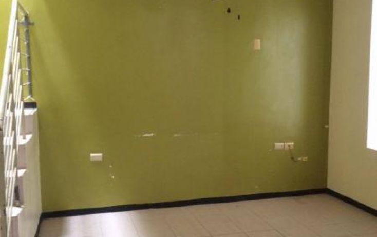 Foto de casa en venta en mezquite 29, arboledas, matamoros, tamaulipas, 1654669 no 02