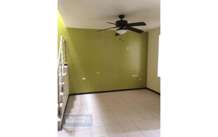 Foto de casa en venta en  , arboledas, matamoros, tamaulipas, 1654669 No. 02