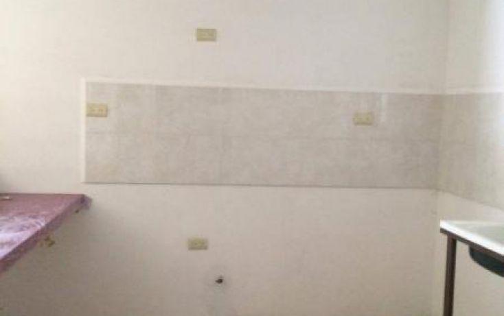 Foto de casa en venta en mezquite 29, arboledas, matamoros, tamaulipas, 1654669 no 03