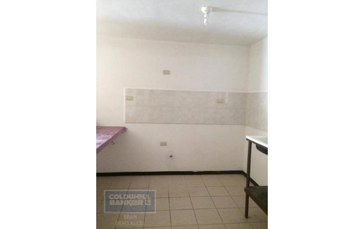 Foto de casa en venta en  , arboledas, matamoros, tamaulipas, 1654669 No. 03