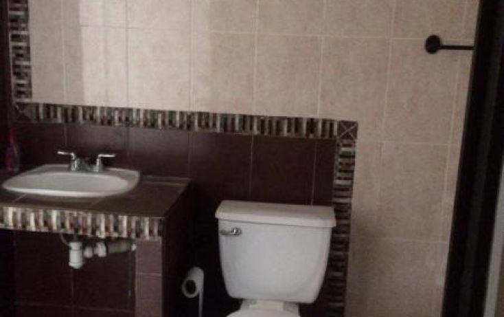 Foto de casa en venta en mezquite 29, arboledas, matamoros, tamaulipas, 1654669 no 04