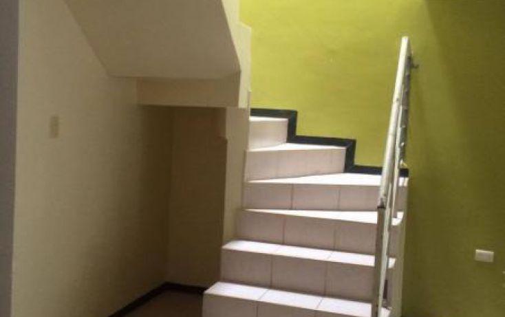Foto de casa en venta en mezquite 29, arboledas, matamoros, tamaulipas, 1654669 no 06