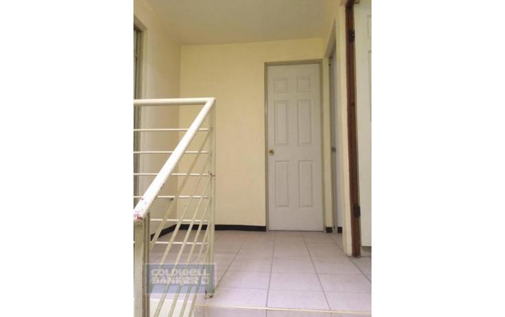 Foto de casa en venta en  , arboledas, matamoros, tamaulipas, 1654669 No. 07