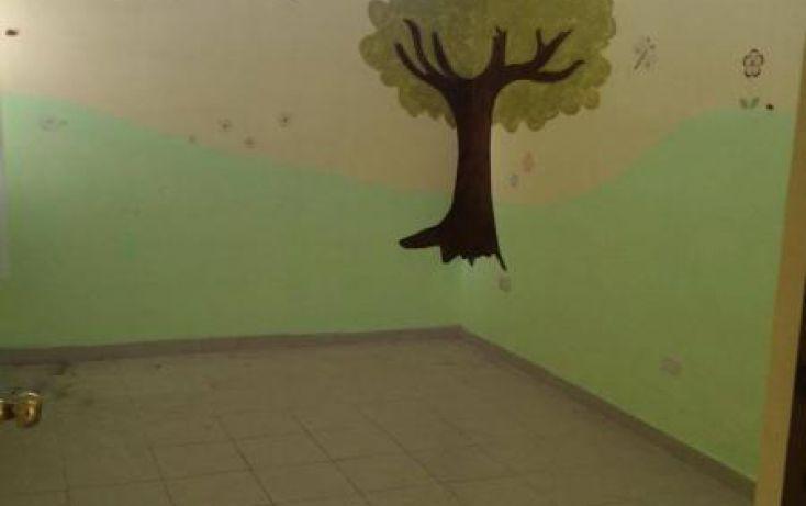 Foto de casa en venta en mezquite 29, arboledas, matamoros, tamaulipas, 1654669 no 08