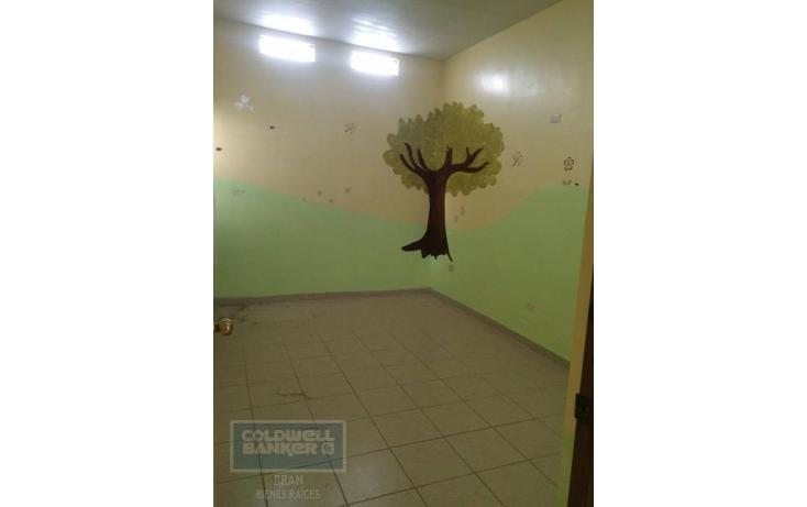 Foto de casa en venta en  , arboledas, matamoros, tamaulipas, 1654669 No. 08