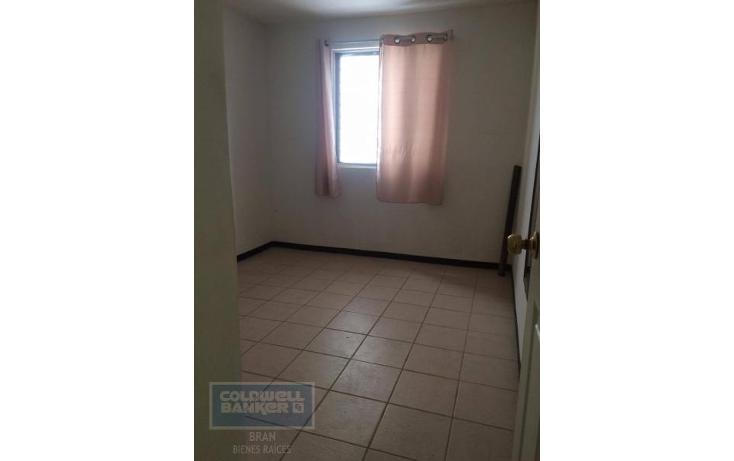 Foto de casa en venta en  , arboledas, matamoros, tamaulipas, 1654669 No. 09
