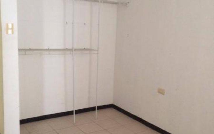Foto de casa en venta en mezquite 29, arboledas, matamoros, tamaulipas, 1654669 no 10