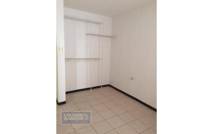 Foto de casa en venta en  , arboledas, matamoros, tamaulipas, 1654669 No. 10