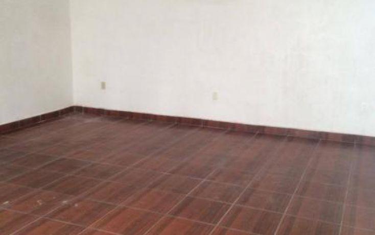 Foto de casa en venta en mezquite 29, arboledas, matamoros, tamaulipas, 1654669 no 11