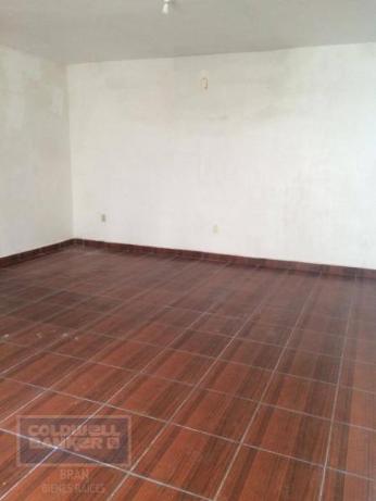 Foto de casa en venta en  , arboledas, matamoros, tamaulipas, 1654669 No. 11