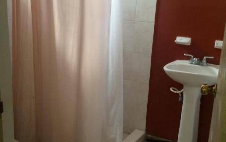 Foto de casa en venta en mezquite 29, arboledas, matamoros, tamaulipas, 1654669 no 13