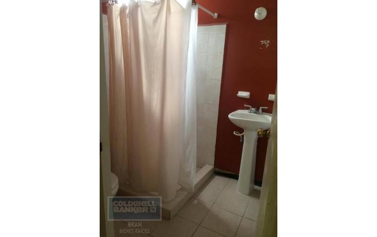Foto de casa en venta en  , arboledas, matamoros, tamaulipas, 1654669 No. 13