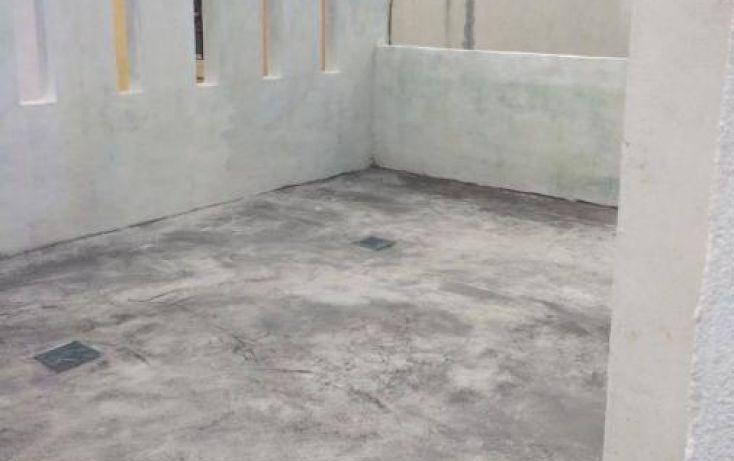 Foto de casa en venta en mezquite 29, arboledas, matamoros, tamaulipas, 1654669 no 14