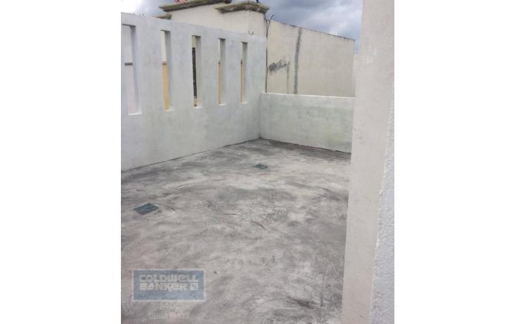 Foto de casa en venta en  , arboledas, matamoros, tamaulipas, 1654669 No. 14