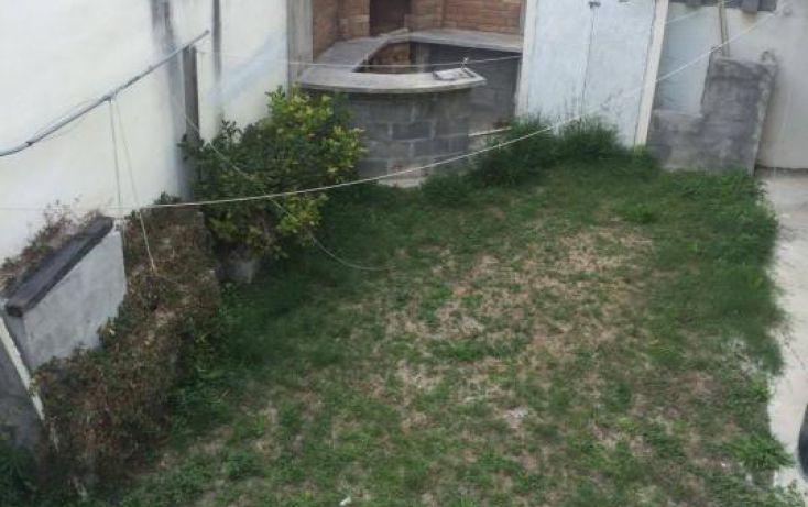 Foto de casa en venta en mezquite 29, arboledas, matamoros, tamaulipas, 1654669 no 15
