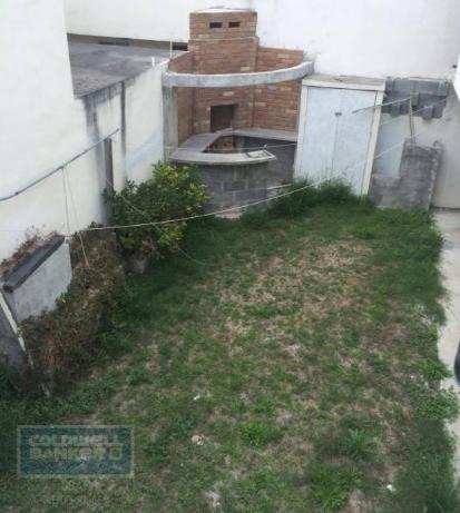 Foto de casa en venta en  , arboledas, matamoros, tamaulipas, 1654669 No. 15