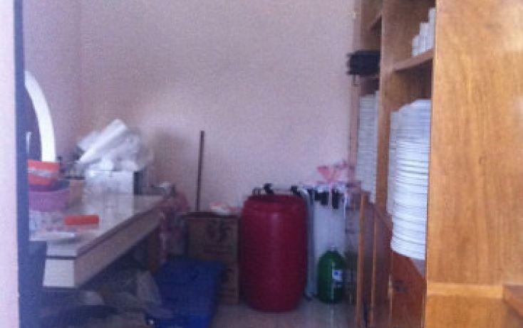 Foto de local en renta en mezquite 30, real san mateo, naucalpan de juárez, estado de méxico, 1711426 no 05