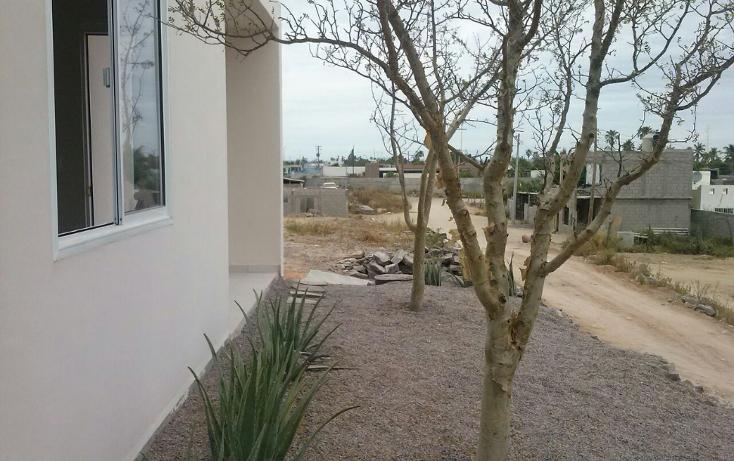 Foto de casa en venta en  , mezquitito, la paz, baja california sur, 1189481 No. 03